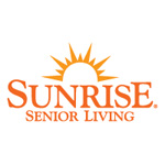 /brands/Sunrise_Senior_Living/North_Carolina