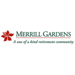/brands/Merrill_Gardens/Washington