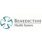 Benedictine_Health_System