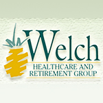 Welch_Healthcare_and_Retirement_Group