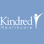 Kindred_Healthcare