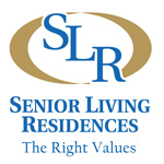 Senior_Living_Residences
