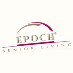 EPOCH_Senior_Living