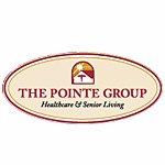 The_Pointe_Group