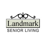 /brands/Landmark_Senior_Living/Massachusetts
