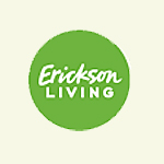 Erickson_Retirement_Communities