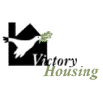 /brands/Victory_Housing/Maryland