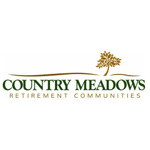Country_Meadows_Retirement_Communities