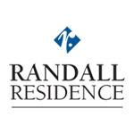 Randall_Residences brand logo