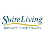 Suite_Living_Care