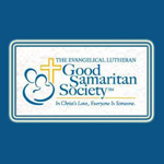 evangelical lutheran good samaritan society
