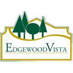 /brands/Edgewood_Vista/Wyoming