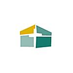 Presbyterian_Homes_of_Minnesota
