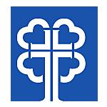 Lutheran_Senior_Services