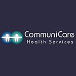 CommuniCare_Health_Services