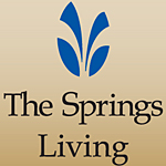 The_Springs_Living