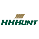/brands/HHHunt/North_Carolina