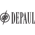 /brands/DePaul/North_Carolina