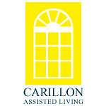 /brands/Carillon_Assisted_Living/North_Carolina