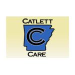 /brands/Catlett_Corporation/Arkansas