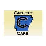 Catlett_Corporation