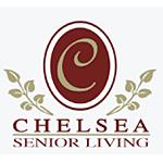 Chelsea_Senior_Living