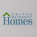 United_Methodist_Homes_of_New_Jersey