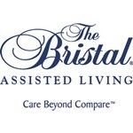 The_Bristal_Assisted_Living