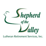 Shepherd_of_the_Valley