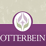 Otterbein_Retirement_Living_Communities brand logo