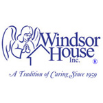 Windsor_House