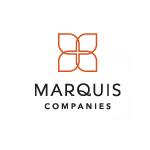 /brands/Marquis_Companies/Montana