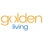 Golden_Living