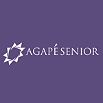 Agape_Senior_Community