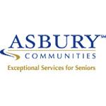 Asbury_Communities