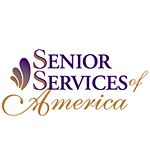 Senior_Services_of_America