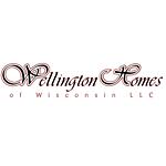 /brands/Wellington_Homes_of_Wisconsin/Wisconsin