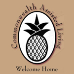 /brands/Commonwealth_Assisted_Living/Virginia