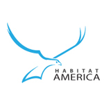 Habitat_America