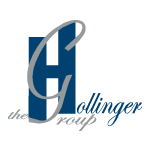 Hollinger_Group