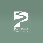 /brands/Pathway_Senior_Living/Illinois