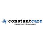 ConstantCare