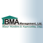 /brands/BMA_Management/Illinois