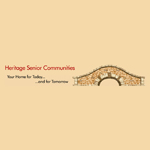Heritage_Senior_Living