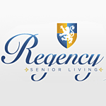Regency_Senior_Living_LLC