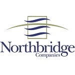 The_Northbridge_Companies