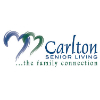Carlton_Senior_Living,_INC.