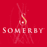 Somerby_Senior_Living
