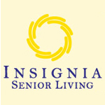 Insignia_Senior_Living