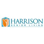 /brands/Harrison_Senior_Living/Pennsylvania